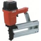 Capsator pneumatic  11/120 P1