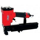 Capsator pneumatic 26/38 P2