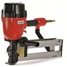 Capsator pneumatic  27/160  P1