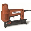 Capsator electric COMBI SKN 816 12/20 E