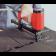 Aplicatie capsator pneumatic 25/50 P1